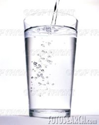 air mineral